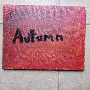 -Duh! lol Autumn