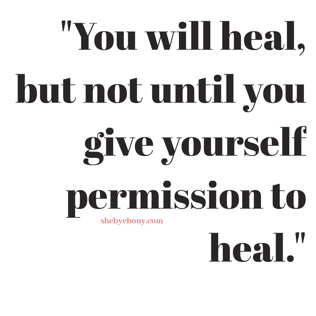 Words From AStranger